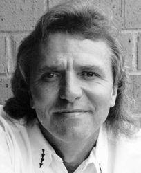 Ronald J. Glodoski