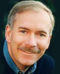 Brian O'Malley