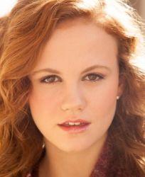 Mackenzie Lintz