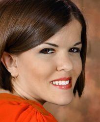 Becky Curran
