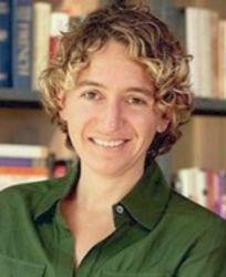 Kathryn Schulz