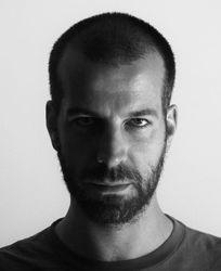 Jovan Todorovic
