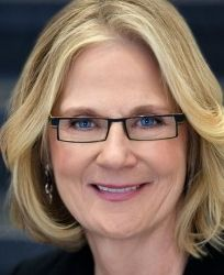 Margaret A. Neale