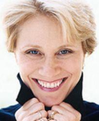 Carla Kay White