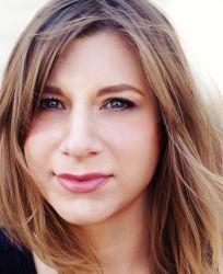 Nicole Longstreath