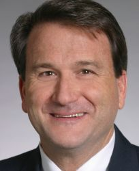 Jeffrey Fulgham