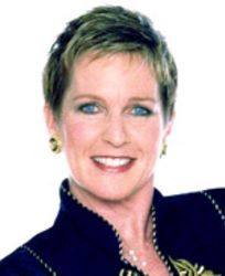 Bonnie Dean
