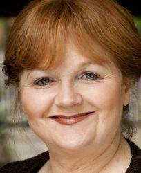 Lesley Nicol