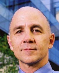 J.D. Kleinke