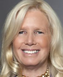 Dr. Susan Blumenthal