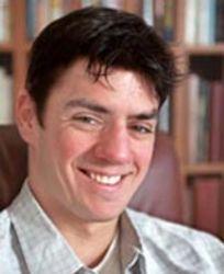 Zach Coelius