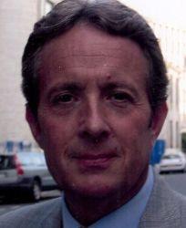 Jean-Marc Bellot