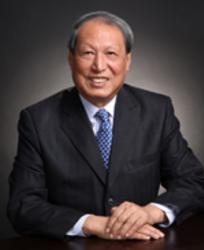 Cheng Siwei