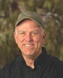 Stephen J. Pyne