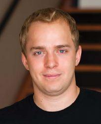Alex Debelov