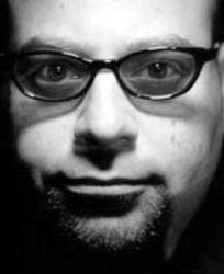 Adam Sadowsky