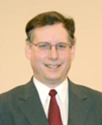 Robert D. Manning