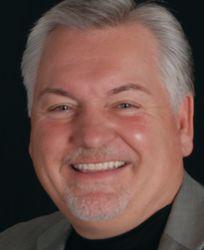 Steve Gilliland