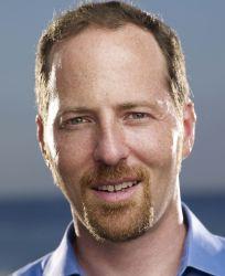 David J. Pollay