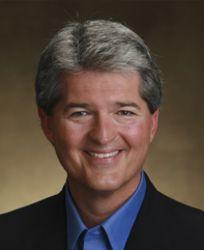 Jim Huling