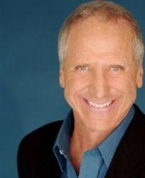 Bob Kriegel