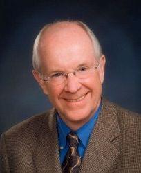 Dr. David Walsh