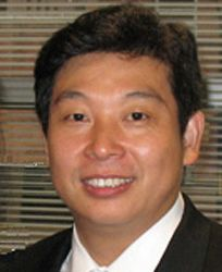 Jianli Yang