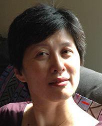 Jianying Zha
