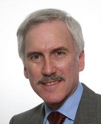 Jeffrey Simon