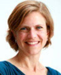 Kirsten Saenz Tobey