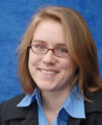 Sara Mead