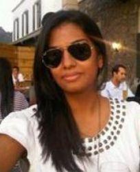 Anishah Aujayeb
