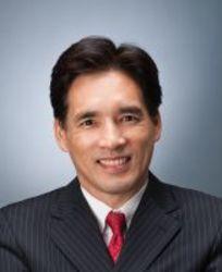 Yoshito Hori