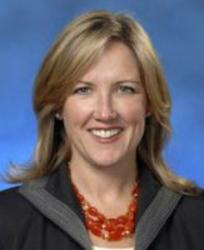 Deborah Wahl-Meyer