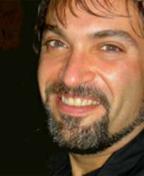Massimo Burgio
