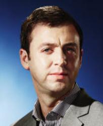 Matt Kozlov