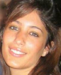 Noran El-Shinnawy