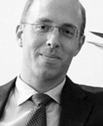 Dan Goldstein