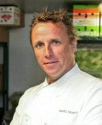 Marc Murphy