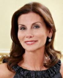 Lynda Erkiletian