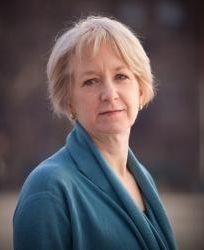 Carol Mcd. Wallace