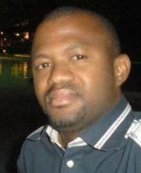 Toumani Sidibe