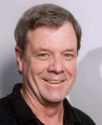 Philip Steffen