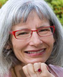 Vanessa Ochs