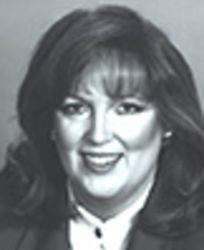 Vicki Niebrugge