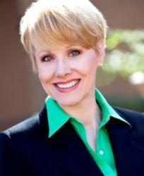 Debra Davenport