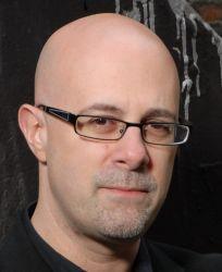 Greg Verdino