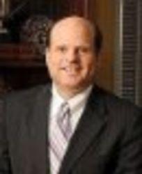 Jose Feliciano, Jr.