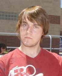 Cody Adams