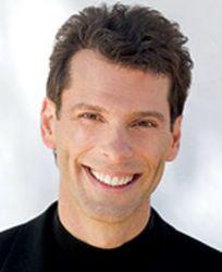 Mark Fournier